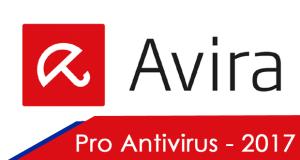 Free download,,Avira Antivirus,Avira Antivirus 2017,Avira Antivirus pro,antivirus pro