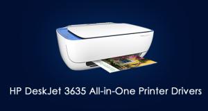 HP DeskJet 3635 Driver,HP DeskJet 3635 Driver download,HP DeskJet 3635 printer Driver