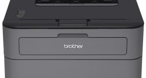 Brother HL-L2300D Drivers