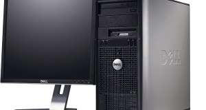 Dell OptiPlex 755 drivers