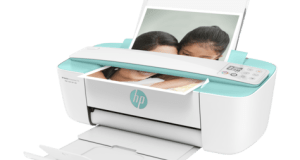 HP DeskJet 3776 Drivers