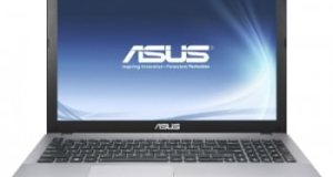 Asus X550JK Laptop