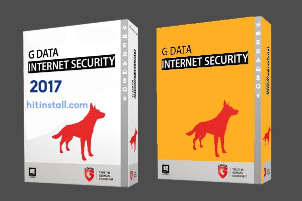 Avast internet security 2017 offline installer free download mac