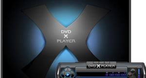 DVD X Player Free