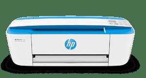 HP DeskJet 3775 Driver