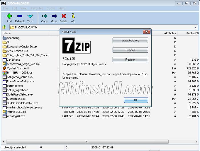driverpack solution offline download filehippo