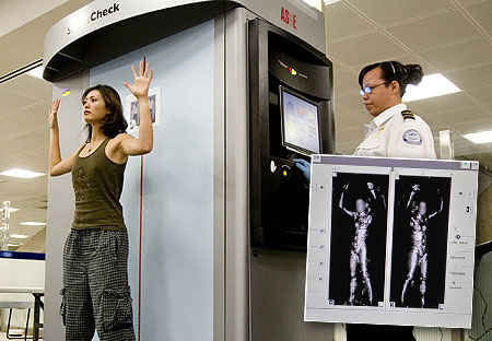 airport-body-scanners