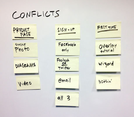1672929-inline-conflicts