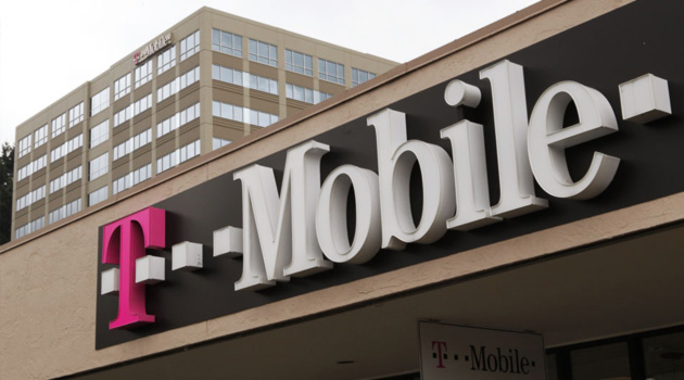 t-mobile-generic