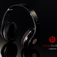 Beat By Dre getting bought by Apple