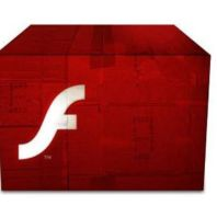 Flash Just Patched a Huge Security Flaw