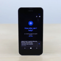 50 Things Cortana Can Do Right Now