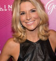 Diem Brown, MTV Contestant, Dies