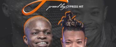 """Abimbola – """"Ayee"""" ft. Mr Real"""