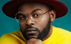 I'm Bothered Falz Doesn't Go To Church – Mother