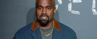 Kanye West Allegedly Pulled Out Of Coachella Because He Couldn't Build A Dome