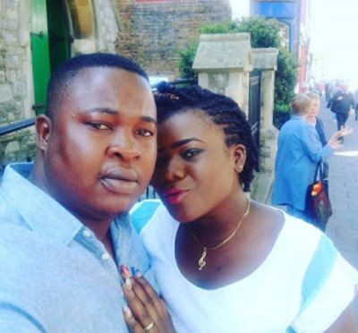 Baba Tee's Marriage Crashes After Three Years Music