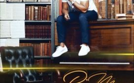 DOWNLOAD ALBUM Prince Kaybee – Re Mmino