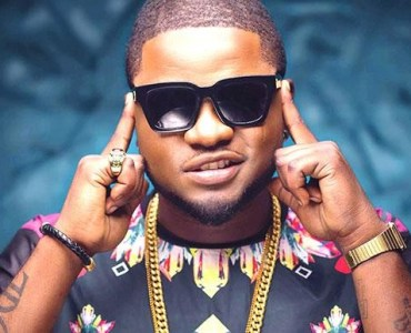 Skales' Shake Body Song Featured In American Web Series, Step Up