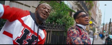 (Video) Abdul ft Davido & Peruzzi – Six30