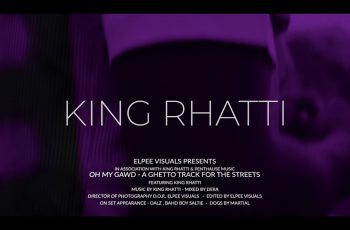 video-king-rhatti-how-you-see-me-350x230