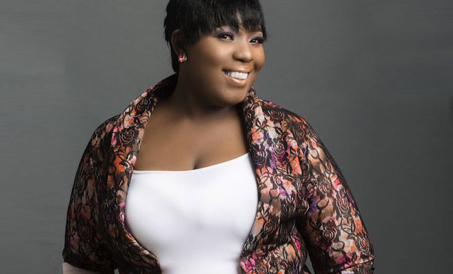 Lepacious Bose Has Something To Say About Church Guys And Shrine Guys In Relationships