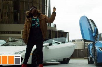 video-medikal-ft-davido-father-350x230