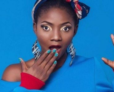 Simi Departs Record Label X3M Music After 5 years