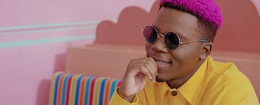 VIDEO Tellaman – Whipped ft. Shekhinah, Nasty C