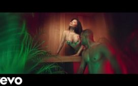 video-nicki-minaj-megatron-350x230