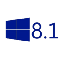 Download Windows 8.1 ISO Pro Free 32 Bit 64 Bit