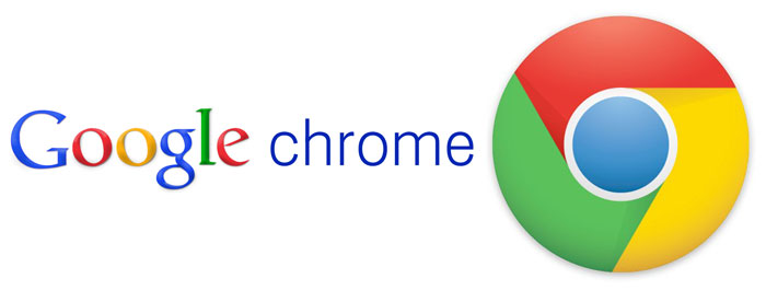 Google Chrome Download Free