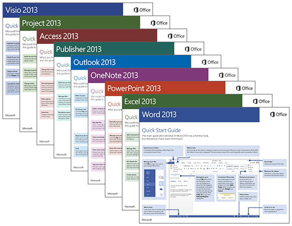 microsoft office 2013 free download - Free Download Microsoft Office Visio