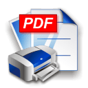 Cute PDF Download Free