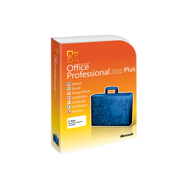 Microsoft office professional plus 2010 download - Download office professional plus ...