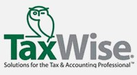 Taxwise 1999 Download