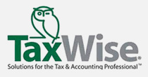 Taxwise 2000 Download Free