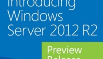 Windows Server 2008 R2 ISO Free Download – www hitnfind com