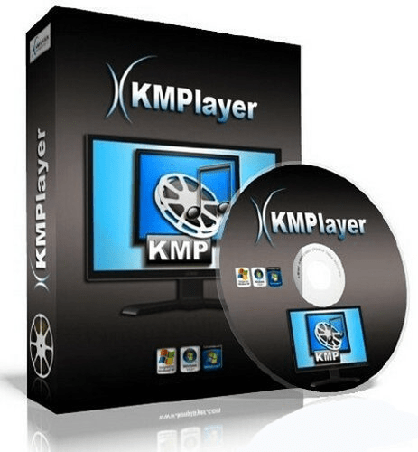 KMPlayer Download Free