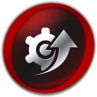 Driver Booster Download Free