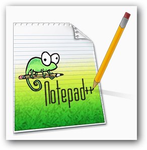Notepad Download Free