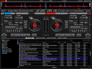 VirtualDJ 8 PC Download Free