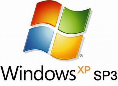 Windows XP Professional SP3 Download Free