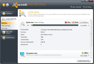 Avast-screen1