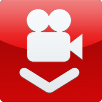 Youtube Downloader HD Free