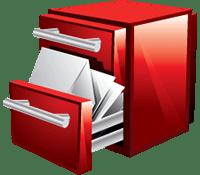 Comodo Backup 4.4.1.23