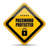 Free Online Strong password Generator
