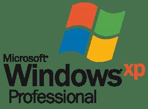 Windows XP professional free download