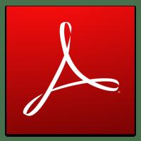 Adobe Reader 11.0.10 Free Download