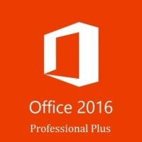 Microsoft Office 2016 VL ProPlus 32 Bit 64 Bit ISO Download
